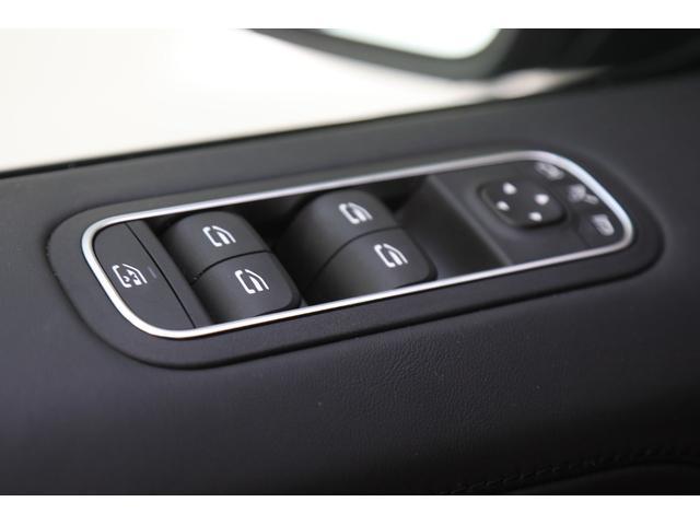 AMG エクスクルーシブパッケージ 純正20AW 純正HDDナビ パドルシフト 360度カメラ ドラレコ シートヒーター ツイーター ASSURAレーダーコマンドシステムコントローラー(17枚目)