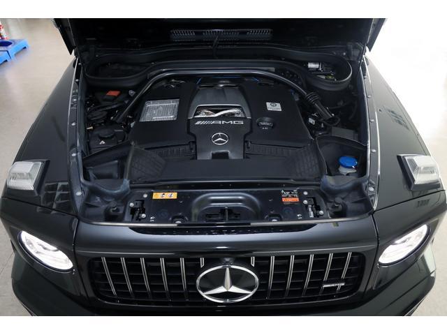 AMG エクスクルーシブパッケージ 純正20AW 純正HDDナビ パドルシフト 360度カメラ ドラレコ シートヒーター ツイーター ASSURAレーダーコマンドシステムコントローラー(20枚目)