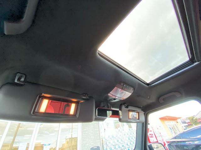 AMG エクスクルーシブパッケージ 純正20AW 純正HDDナビ パドルシフト 360度カメラ ドラレコ シートヒーター ツイーター ASSURAレーダーコマンドシステムコントローラー(21枚目)