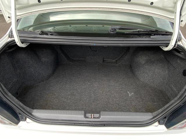 エボリューションVII GT-A 4WD アクティブセンターデフ パドルシフト ETC スターター 社外タコメーター 社外サスペンション(9枚目)