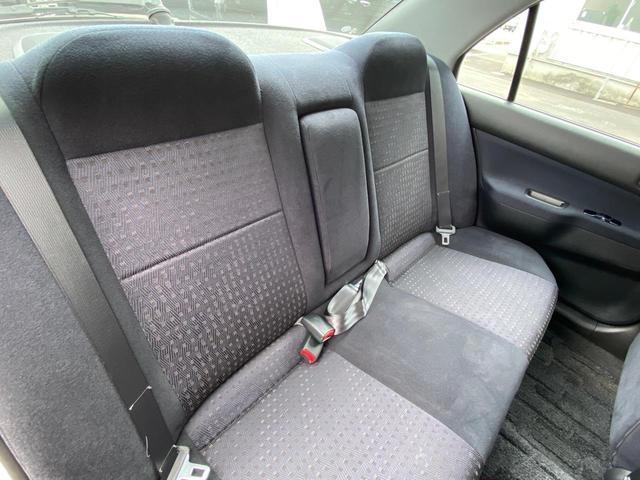 エボリューションVII GT-A 4WD アクティブセンターデフ パドルシフト ETC スターター 社外タコメーター 社外サスペンション(10枚目)