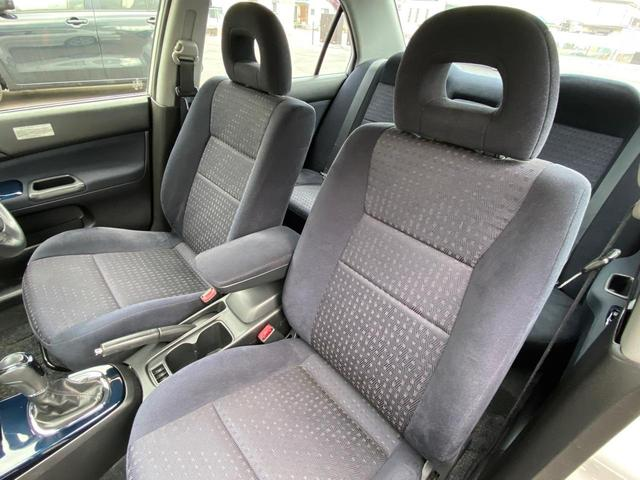 エボリューションVII GT-A 4WD アクティブセンターデフ パドルシフト ETC スターター 社外タコメーター 社外サスペンション(12枚目)