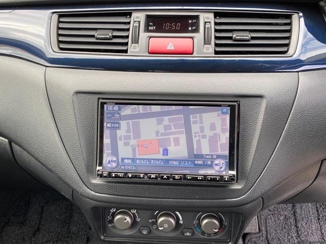 エボリューションVII GT-A 4WD アクティブセンターデフ パドルシフト ETC スターター 社外タコメーター 社外サスペンション(18枚目)