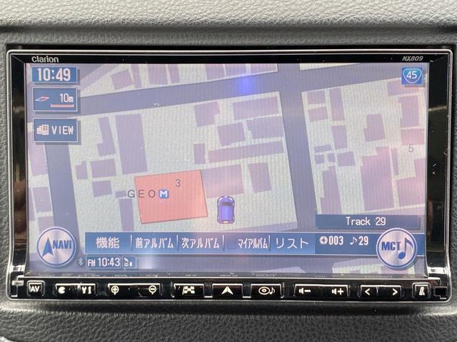 エボリューションVII GT-A 4WD アクティブセンターデフ パドルシフト ETC スターター 社外タコメーター 社外サスペンション(19枚目)