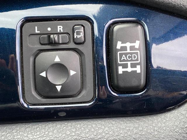 エボリューションVII GT-A 4WD アクティブセンターデフ パドルシフト ETC スターター 社外タコメーター 社外サスペンション(26枚目)
