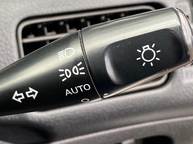 エボリューションVII GT-A 4WD アクティブセンターデフ パドルシフト ETC スターター 社外タコメーター 社外サスペンション(27枚目)