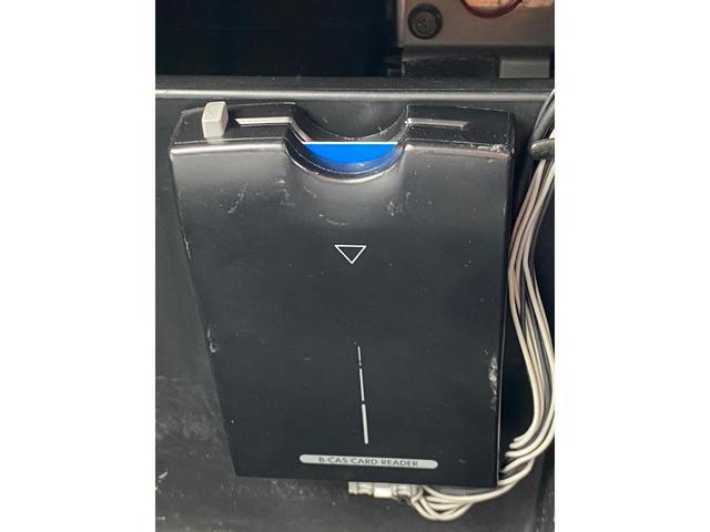エボリューションVII GT-A 4WD アクティブセンターデフ パドルシフト ETC スターター 社外タコメーター 社外サスペンション(35枚目)