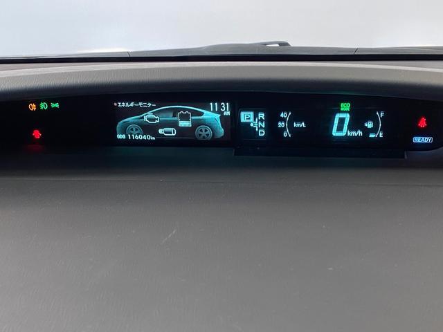 Sマイコーデ RSRダウンサス 寒冷地仕様 レザーシート バックカメラ ステアリングスイッチ ETC ガラスデアイサー 100V電源(26枚目)