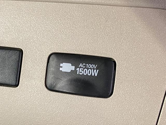 Sマイコーデ RSRダウンサス 寒冷地仕様 レザーシート バックカメラ ステアリングスイッチ ETC ガラスデアイサー 100V電源(29枚目)