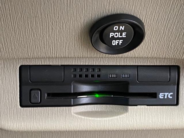 Sマイコーデ RSRダウンサス 寒冷地仕様 レザーシート バックカメラ ステアリングスイッチ ETC ガラスデアイサー 100V電源(31枚目)