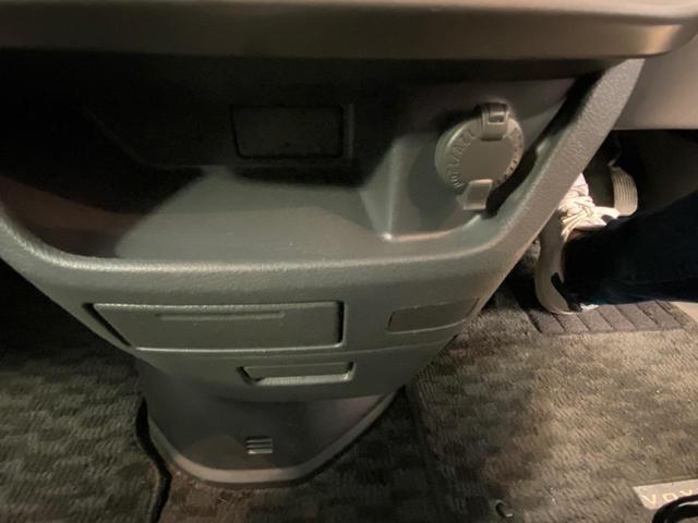ZS 両側パワスラ  バックカメラ ビルトインETC  パドルシフト ミラー型ドラレコ ガラスデアイサー 純正フリップダウン(40枚目)