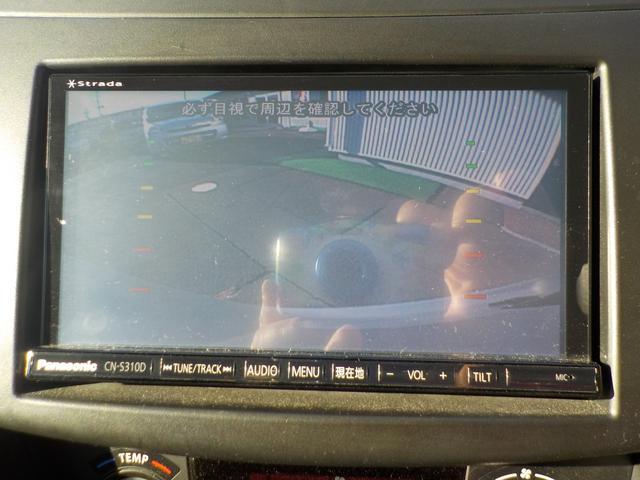 スズキ スイフト XL-DJE スマートキー ナビ TV Bカメラ