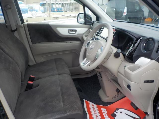 「ホンダ」「N-WGN」「コンパクトカー」「岩手県」の中古車10