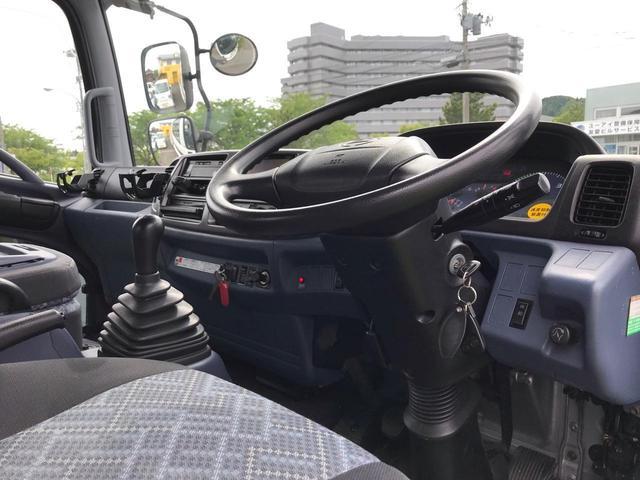 「その他」「レンジャープロ」「トラック」「秋田県」の中古車39