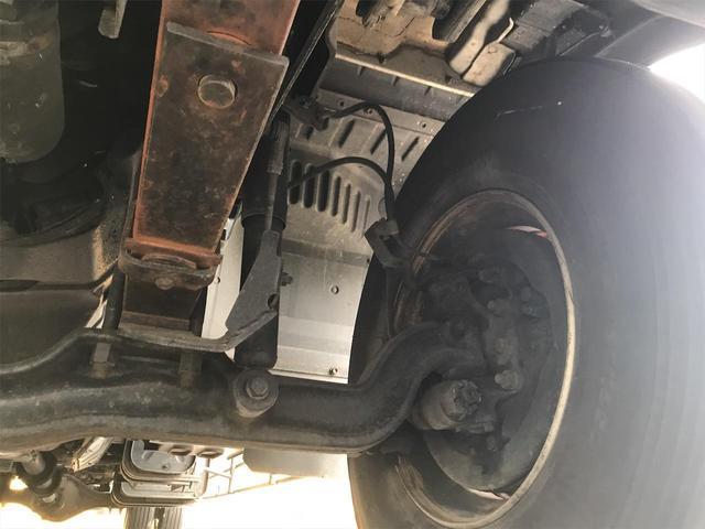 「その他」「レンジャープロ」「トラック」「秋田県」の中古車45
