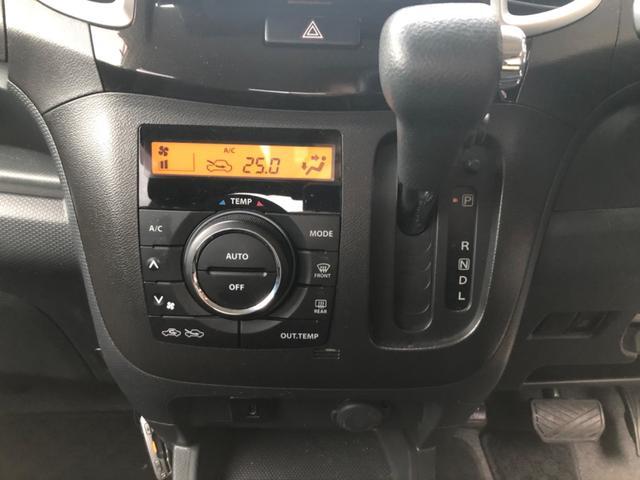「スズキ」「ソリオ」「ミニバン・ワンボックス」「秋田県」の中古車34