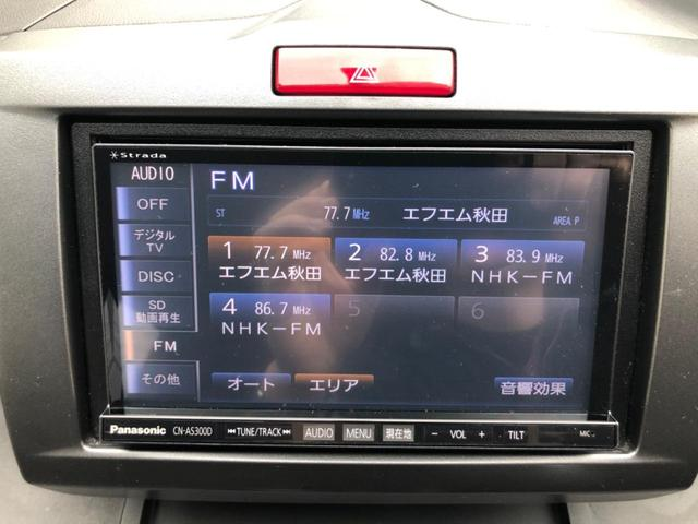 「ホンダ」「フリード」「ミニバン・ワンボックス」「秋田県」の中古車36