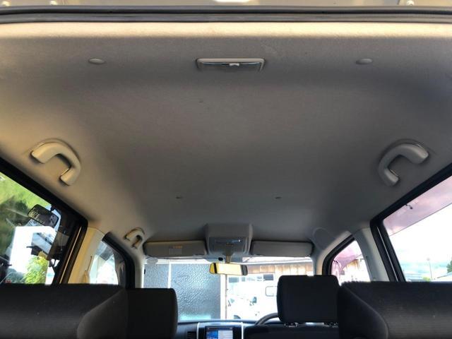 「スズキ」「ワゴンRスティングレー」「コンパクトカー」「秋田県」の中古車15