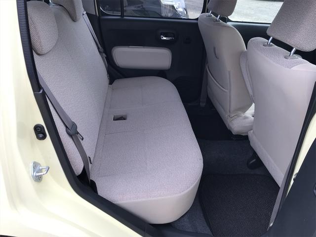 中古車の鑑定を行う第三者機関は、NPO法人「日本自動車鑑定協会」。第三者の立場から、消費者の中古車に対する不安を取り除き、満足と安心を提供していくための活動を行っている団体です。