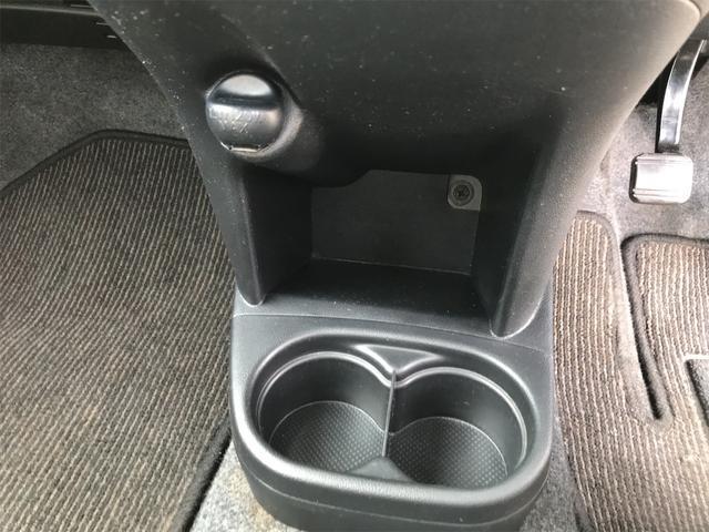 「安心」「安全」な車両をお届けするために当社は1か月、1000キロの保証でございます!