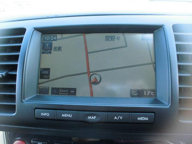 「スバル」「レガシィツーリングワゴン」「ステーションワゴン」「岩手県」の中古車18
