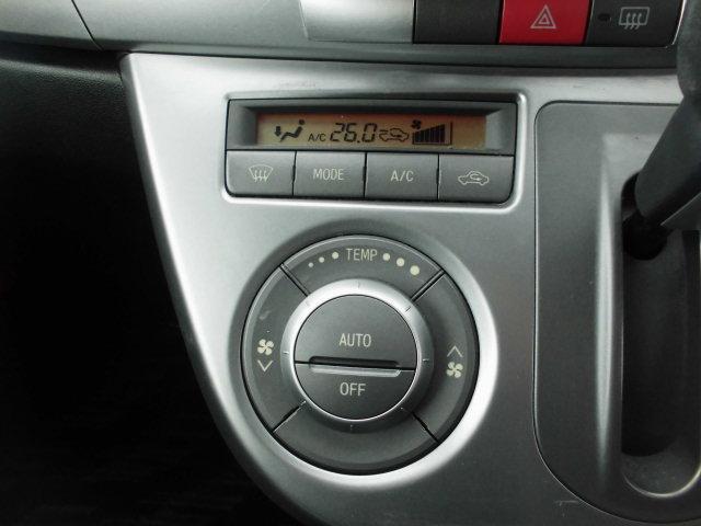 「ダイハツ」「ムーヴ」「コンパクトカー」「岩手県」の中古車21