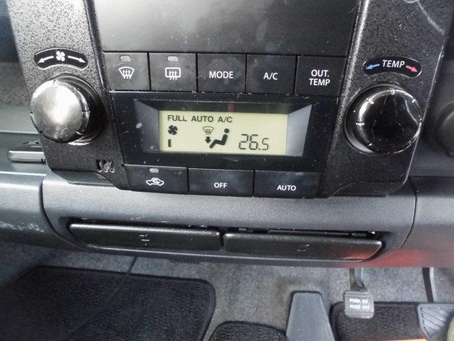 「スズキ」「ワゴンR」「コンパクトカー」「岩手県」の中古車16