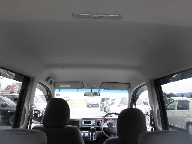 ディーバ 4WD スマートキー エンジンスターター モニター付きオーディオ バックカメラ 13インチ 社外アルミホイール フォグ インパネオートマ オートエアコン(11枚目)