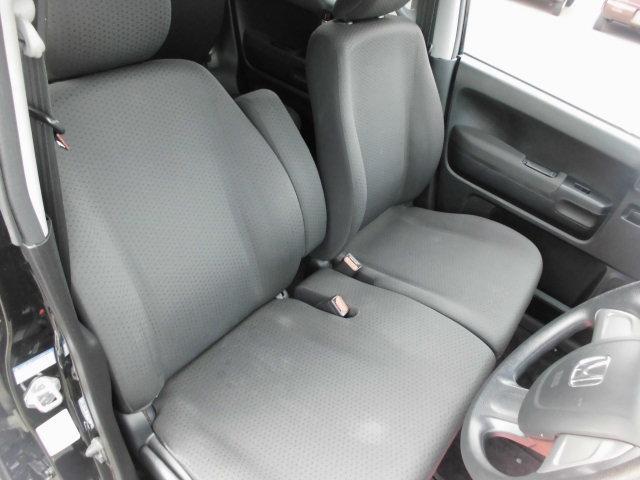ディーバ 4WD スマートキー エンジンスターター モニター付きオーディオ バックカメラ 13インチ 社外アルミホイール フォグ インパネオートマ オートエアコン(14枚目)