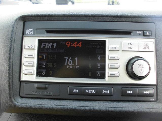 ディーバ 4WD スマートキー エンジンスターター モニター付きオーディオ バックカメラ 13インチ 社外アルミホイール フォグ インパネオートマ オートエアコン(17枚目)
