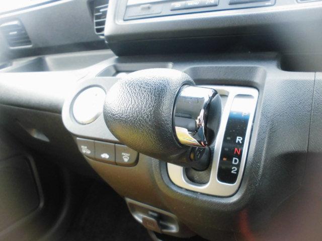 ディーバ 4WD スマートキー エンジンスターター モニター付きオーディオ バックカメラ 13インチ 社外アルミホイール フォグ インパネオートマ オートエアコン(20枚目)