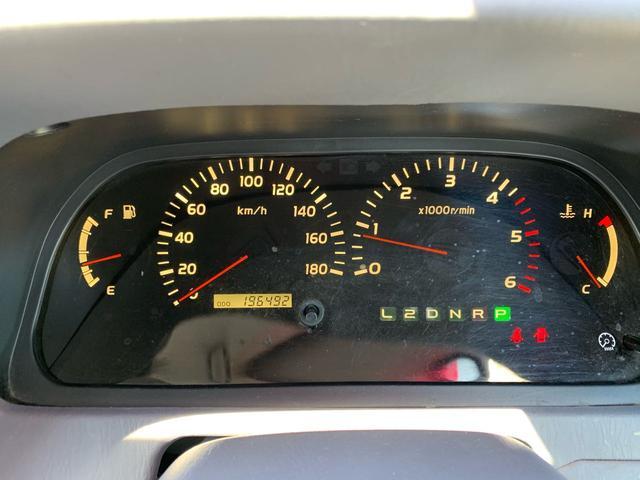 「トヨタ」「ランドクルーザープラド」「SUV・クロカン」「岩手県」の中古車14