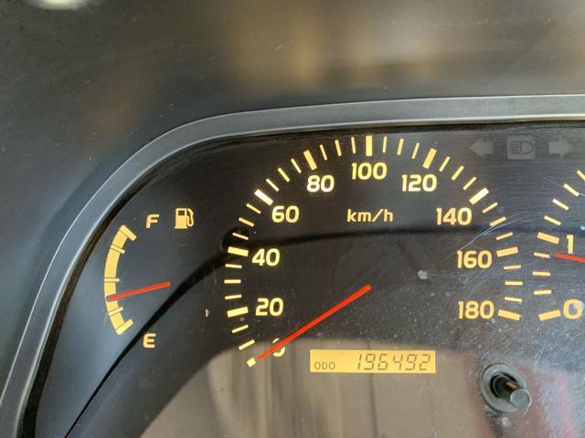 「トヨタ」「ランドクルーザープラド」「SUV・クロカン」「岩手県」の中古車15