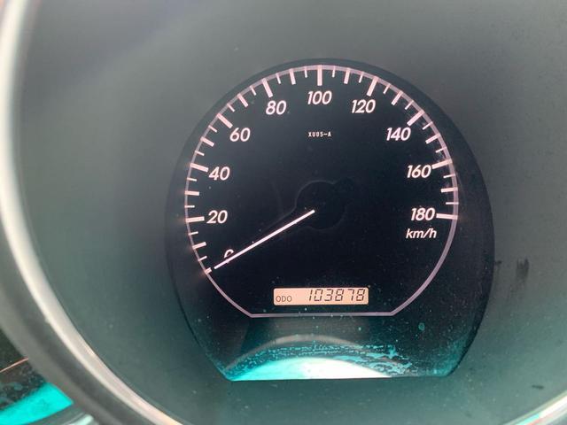 「トヨタ」「ハリアー」「SUV・クロカン」「岩手県」の中古車17