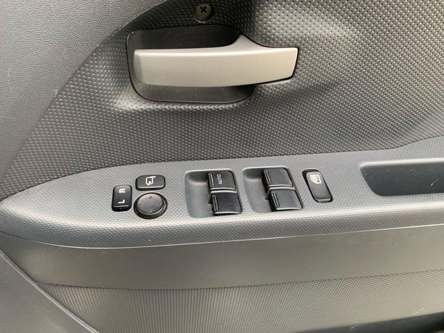 「スズキ」「ワゴンR」「コンパクトカー」「岩手県」の中古車19