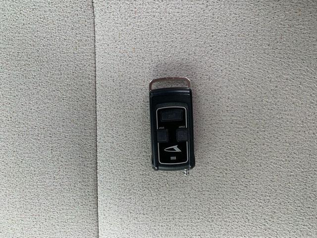 「ダイハツ」「ムーヴキャンバス」「コンパクトカー」「岩手県」の中古車24