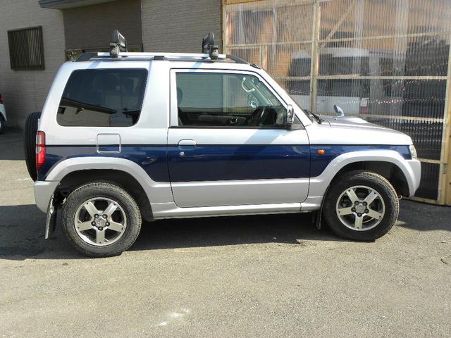 エクシード 4WD SDナビ CD バックカメラ 15AW(5枚目)