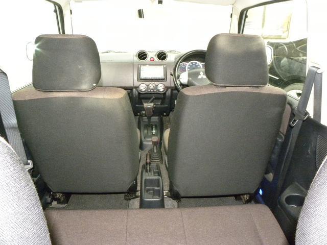 エクシード 4WD SDナビ CD バックカメラ 15AW(13枚目)