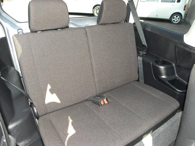 エクシード 4WD SDナビ CD バックカメラ 15AW(14枚目)