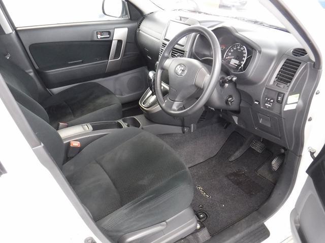 G Lパッケージ 4WD フルセグ ETC デフロックHID(11枚目)