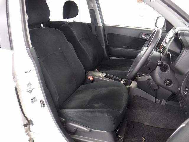 G Lパッケージ 4WD フルセグ ETC デフロックHID(12枚目)