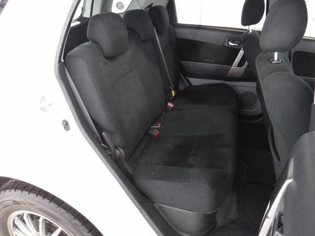 G Lパッケージ 4WD フルセグ ETC デフロックHID(14枚目)