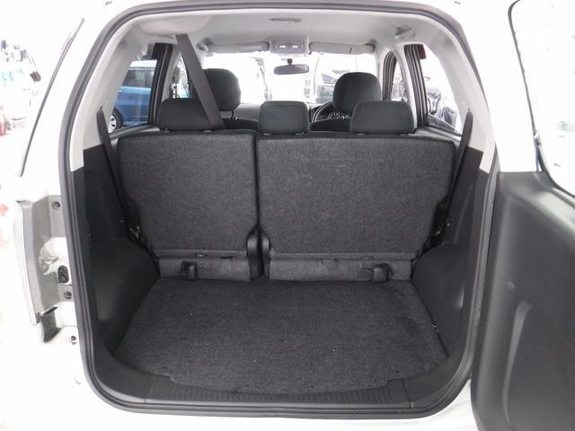 G Lパッケージ 4WD フルセグ ETC デフロックHID(15枚目)