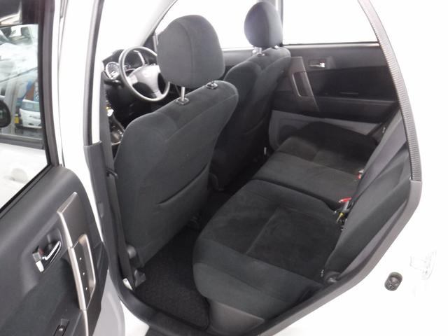 G Lパッケージ 4WD フルセグ ETC デフロックHID(18枚目)