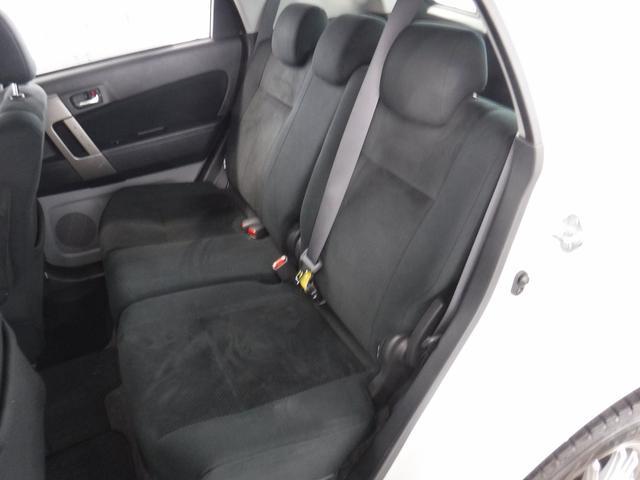 G Lパッケージ 4WD フルセグ ETC デフロックHID(19枚目)