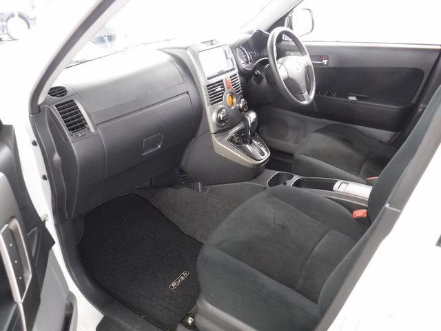G Lパッケージ 4WD フルセグ ETC デフロックHID(20枚目)