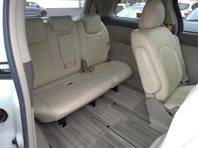 X4WD両側Pドア12セグBモニターETCフリップダウン(20枚目)