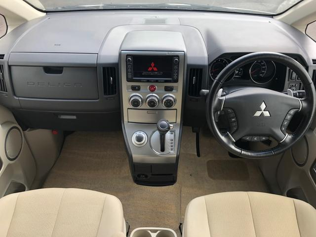 G プレミアム4WD SDナビBカメラETCクルコン12セグ(3枚目)