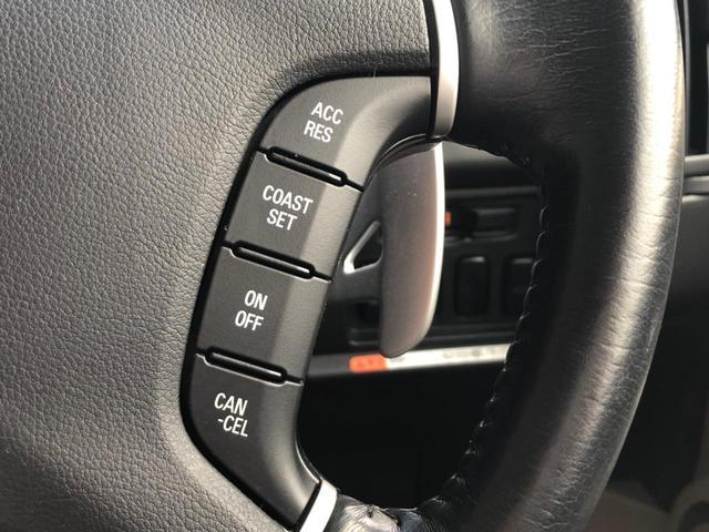 G プレミアム4WD SDナビBカメラETCクルコン12セグ(7枚目)