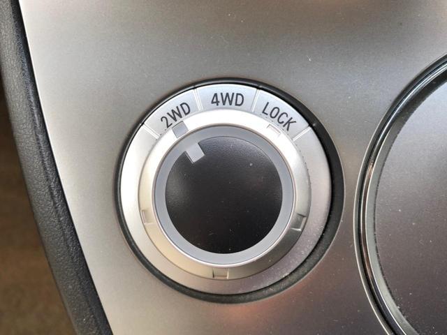 G プレミアム4WD SDナビBカメラETCクルコン12セグ(8枚目)